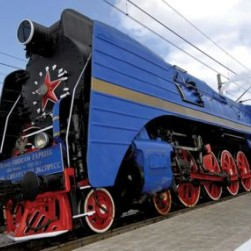 Rail_Russia_Golden_Eagle_Train