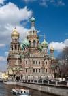 Groepsreis Moskou - Sint Petersburg (NL) | 8 dagen