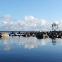Arctische kajak tour Voronia rivier (ENG) | 7 dagen