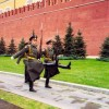 Moskou - Hart van Rusland (ENG) | 4 dagen